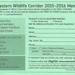 Mailer-membership-form-2015